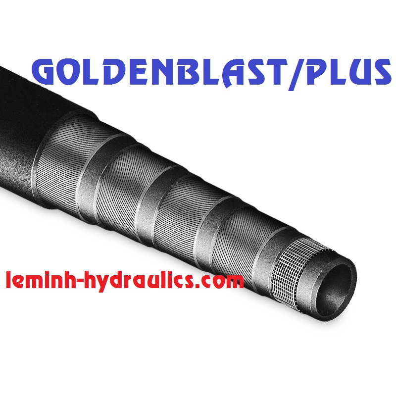 MANULI GOLDENBLAST/PLUS