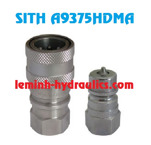 SITH HD Type A9375HDMA
